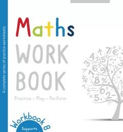 Grade 4 'Geometry' worksheets I Maths - key2practice Workbooks [ 1697 x 1200 Pixel ]