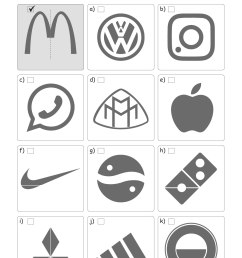 Patterns worksheets Grade 4 I Maths - key2practice Workbooks [ 1754 x 1240 Pixel ]