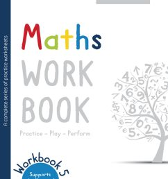 Class 5 Maths Worksheets I Chapter Decimals - key2practice Workbooks [ 1697 x 1200 Pixel ]