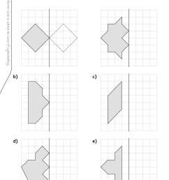 Patterns Worksheets Grade 5 I Maths - key2practice Workbooks [ 1754 x 1240 Pixel ]