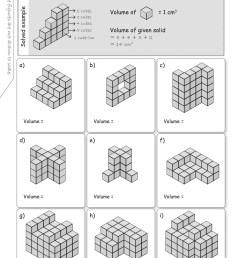 Grade 5 Maths Worksheets Perimeter [ 2560 x 1810 Pixel ]