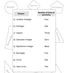 Maths Worksheets I Package of 13 Workbooks I Grade-5 - key2practice [ 1200 x 849 Pixel ]