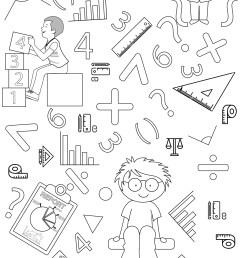 Maths Worksheets I Package of 13 Workbooks I Grade-5 - key2practice [ 3333 x 2083 Pixel ]