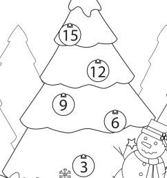 Worksheets HCF-LCM Grade 4 Maths - key2practice Workbooks [ 3333 x 2083 Pixel ]