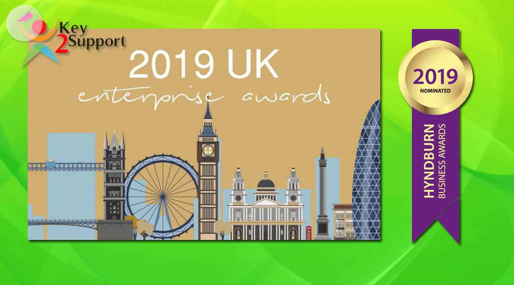 awards_key2support_2019