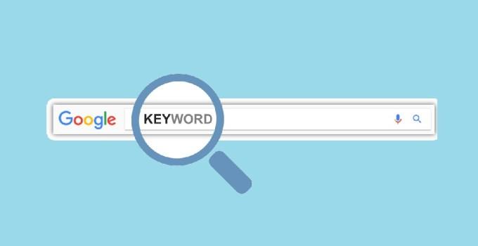 7 Best Keyword Generator (Free Keyword Research Tools)