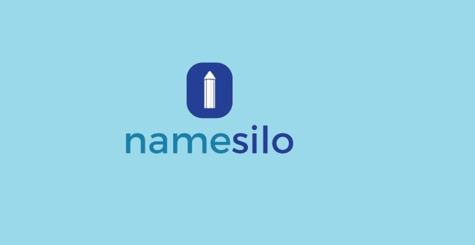 NameSilo cheap domain name
