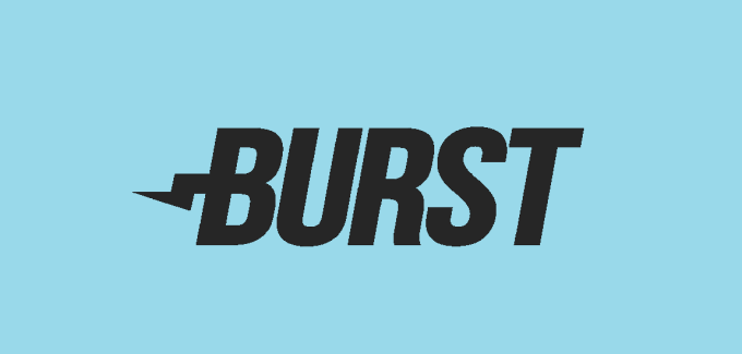 Burst is a free stock photo platform