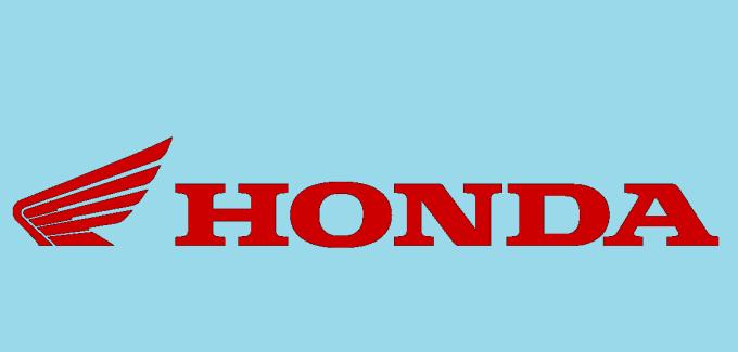 Honda Motor Co., Ltd