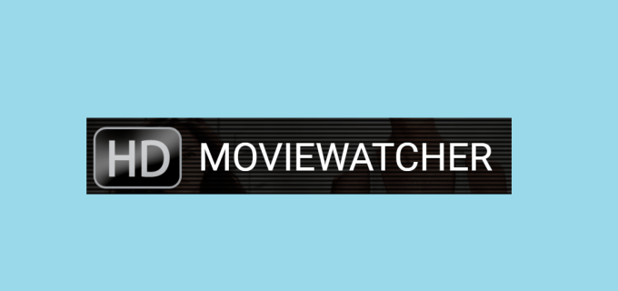 Sites Like CouchTuner for Movie Streaming