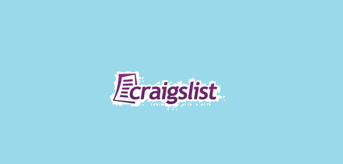 What Is Craiglist