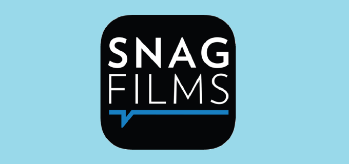 snagfilms free movies online