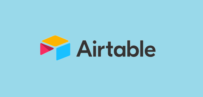 Airtable