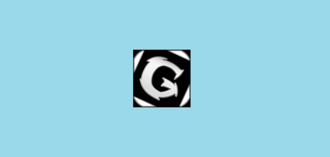 Ganool