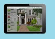 Pro Landscape Home
