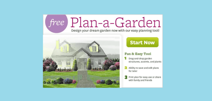 10 Best Free Landscape Design Software 3D Gardens & Backyards