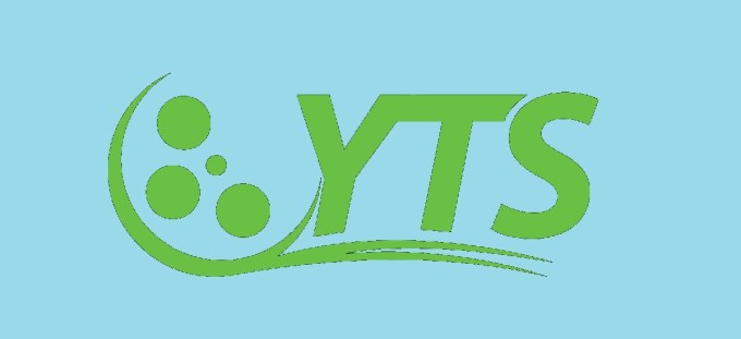 Download YTS YIFY movies