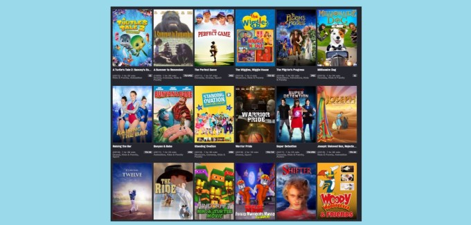 watch free full disney movies online free