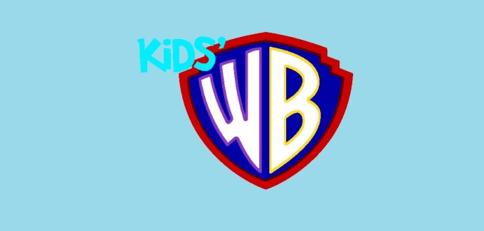 Best Cartoon Channels For Kids