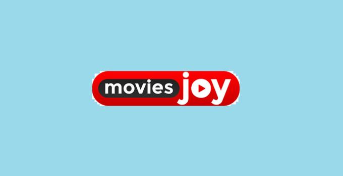 Best LosMovies Alternatives To Stream Movies Online
