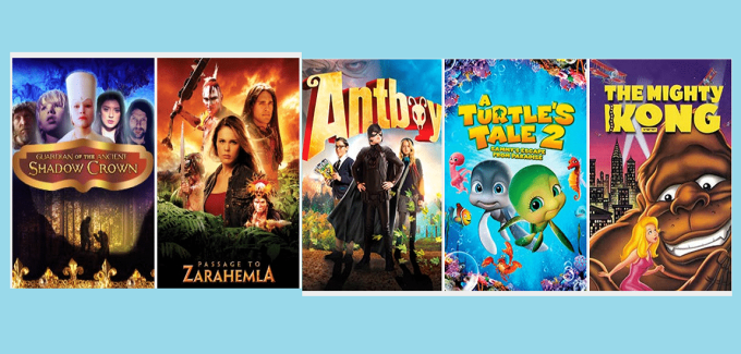 disney movies online for free without downloading