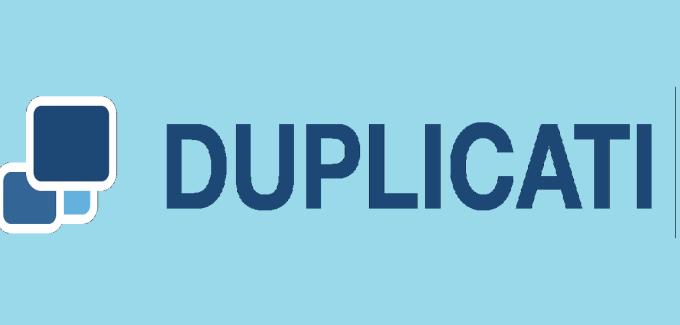 Duplicat