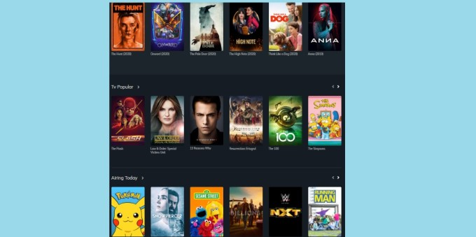 123movies Alternatives To Watch Free Movies Online In 2020