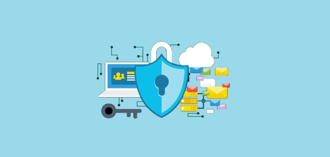 Online Security Tips for College Students