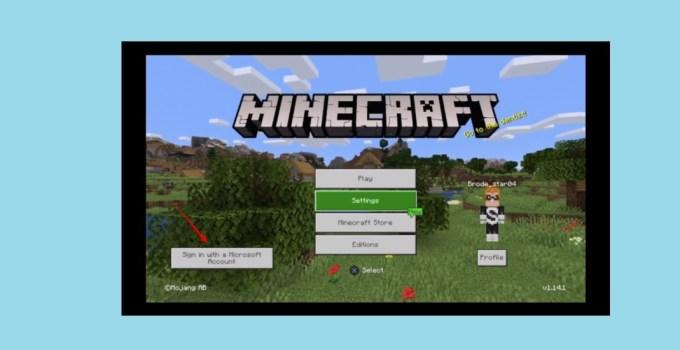 Fix Microsoft Minecraft Aka ms remoteconnect