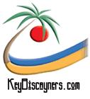 KeyBiscaynersLogo