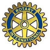 rotray-wheel