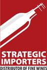 Strategic_Importers_new_logo