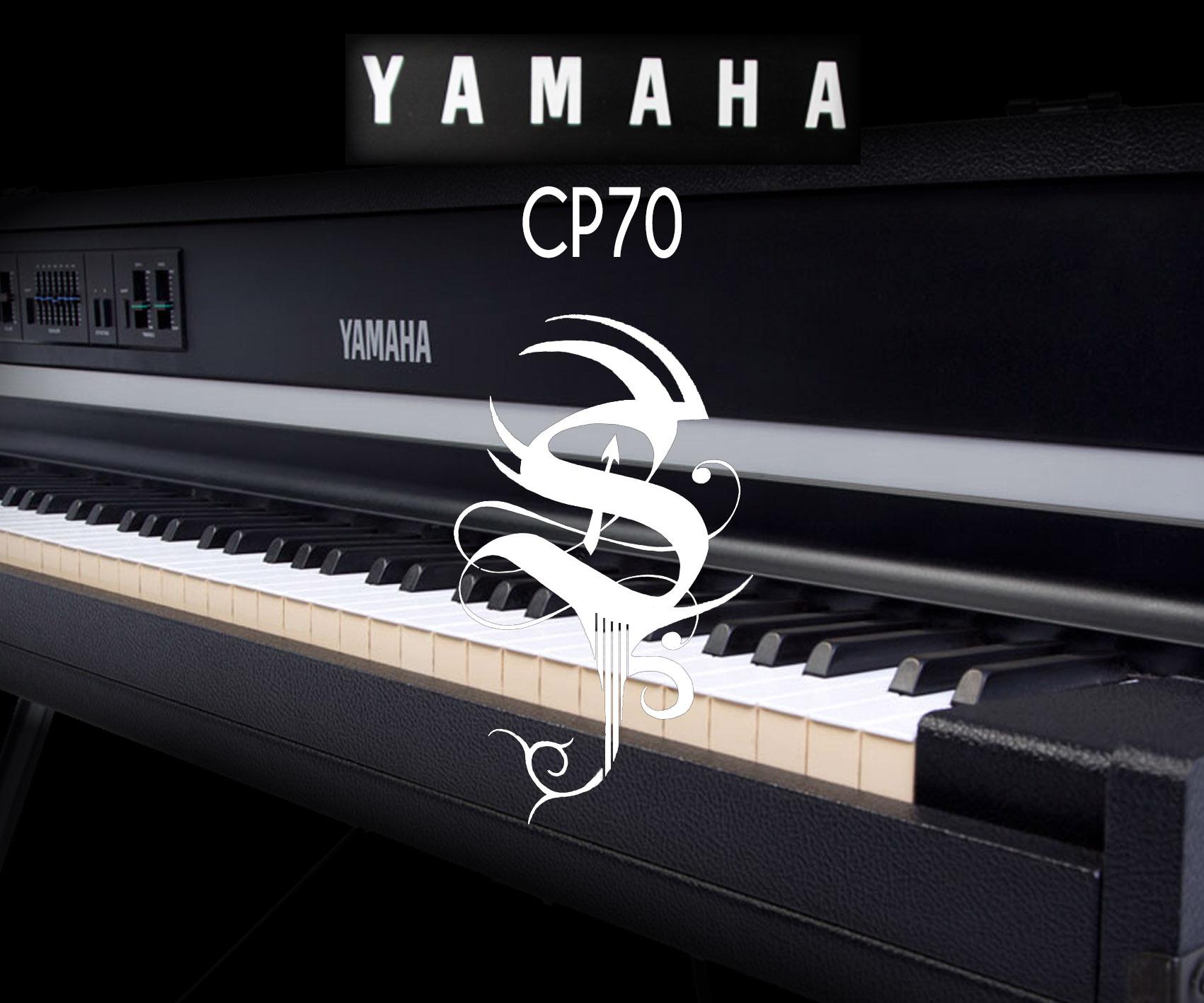 CP70/