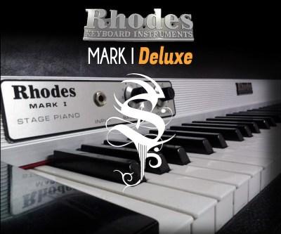 Rhodes Mark I