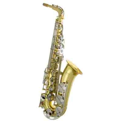 yamaha yas 25 alto sax