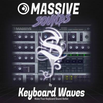 Massive Sounds