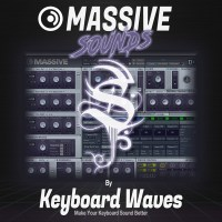 Massive Sounds
