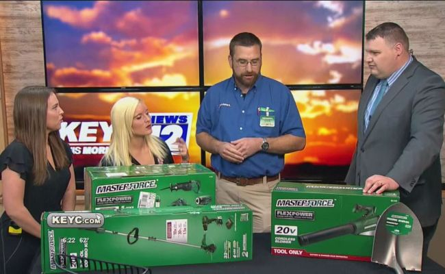 Menards Shares Father S Day Gift Ideas