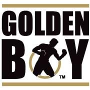 Golden Boy Promotions