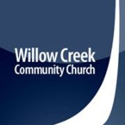 Willow Creek Church