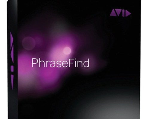 Avid_0010_30656_01_PhraseFind_Dialogue_Search_Option_789875