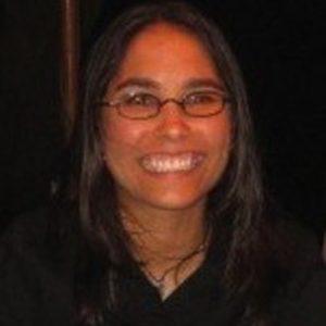 Marianna Alcantara