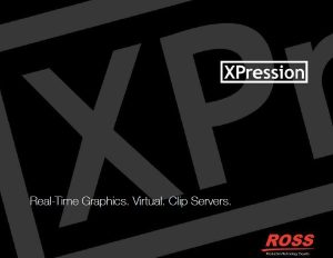 ross-xpression