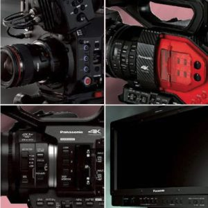 panasonic-video-catalog