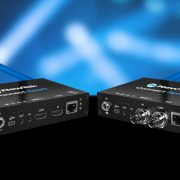 Newtek-Spark-Side-By-Side