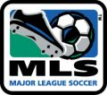 Major_League_Soccer_Logo_1996-2014