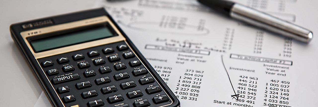 calculator-calculation-insurance-finance-1280