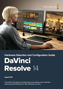 Resolve 14 configuration guide cover_sm