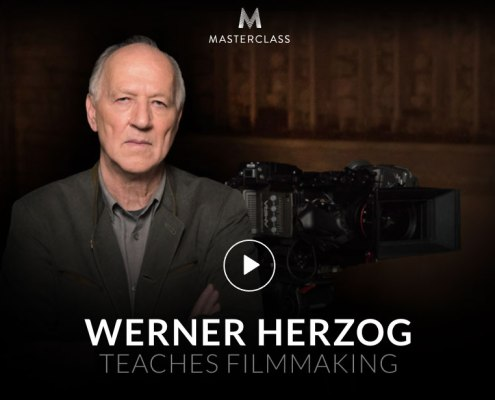 werner-herzog-sns-masterclass-rectangle