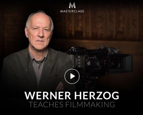 werner-herzog-sns-masterclass-rectangle